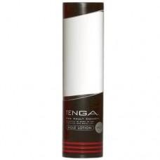 Tenga - Hole Lotion Wild - Vannbasert Glidemiddel - 170ml