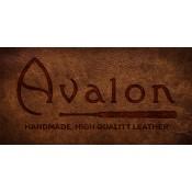 Avalon Fetish