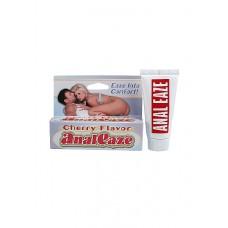 Anal Eaze Cherry - Bedøvende krem 14 ml
