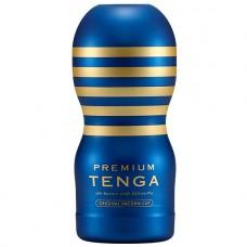 TENGA - PREMIUM ORIGINAL VACUUM CUP