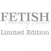 FF Series - Limited Edition