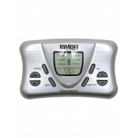 Rimba - Digital Powerbox - Elektro Sett